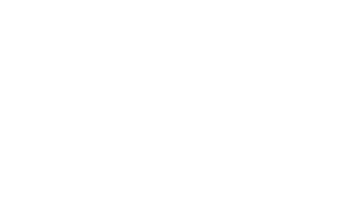 Center for Chiropractic Research