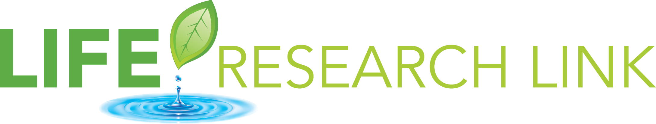 liferesearchlinklogo