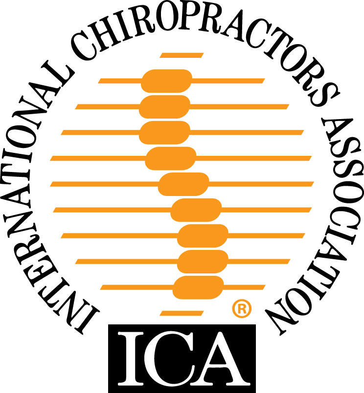 ICA_logo_orange_white